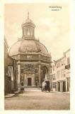 Middelburg, Oostkerk, circa 1925.jpg