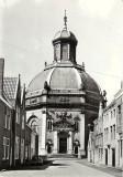 Middelburg, Oostkerk.jpg