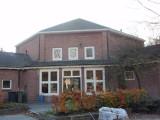 Bant, Geref kerk2, 2007