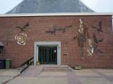 Ens, NH kerk3, 2007