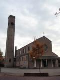 Ens, RK kerk, 2007