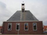 Ens. NH kerk (oude), 2007