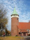 Luttelgeest, RK kerk 2, 2007