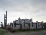 Zeewolde, De Schuilhof Geref vrijgem, 2007