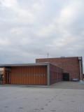 Zeewolde, Het Kruispunt Ned Geref, 2007