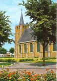 Renesse, NH Jacobuskerk, circa 1965.jpg