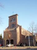 Middelburg, RK Petrus en Pauluskerk 11, 2007.jpg