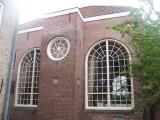 Middelburg, synagoge 11 [003], 2006.jpg