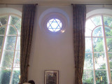 Middelburg, synagoge 13 [003], 2006.jpg