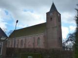 Augustinusga, NH kerk 2 [004], 2008