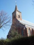 Den Burg, NH kerk 3, 2008.jpg