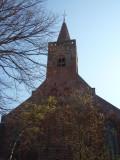 Den Burg, NH kerk 5, 2008.jpg