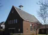 Den Burg, geref kerk, 2008.jpg