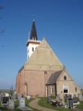 Den Hoorn, NH kerk 2, 2008.jpg