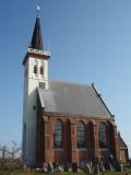 Den Hoorn, NH kerk 3, 2008.jpg