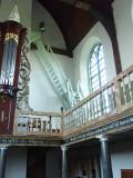 Den Hoorn, NH kerk interieur, 2008.jpg