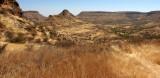 NAMIBIA - DAMARALAND (2).JPG