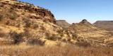 NAMIBIA - DAMARALAND (3).JPG