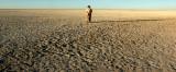 NAMIBIA - ETOSHA NATIONAL PARK  - ETOSHA PAN (17).JPG