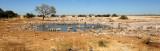 NAMIBIA - ETOSHA NATIONAL PARK WATERHOLE (2).JPG