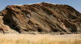 NAMIBIA - NAMIB NAUKLUFT NATIONAL PARK (2).JPG