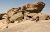 NAMIBIA - NAMIB NAUKLUFT NATIONAL PARK BATHOLITHS (5).JPG