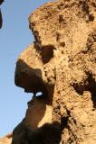 NAMIBIA - SESRIEM CANYON - NAMIB NAUKLUFT NATIONAL PARK (9).JPG