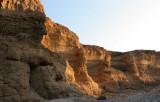 NAMIBIA - SESRIEM CANYON NAMIB NAUKLUFT NATIONAL PARK (5).JPG