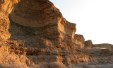 NAMIBIA - SESRIEM CANYON NAMIB NAUKLUFT NATIONAL PARK (7).JPG