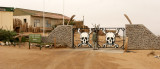NAMIBIA - SKELETON COAST NATIONAL PARK (16).JPG