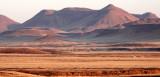 NAMIBIA - SKELETON COAST NATIONAL PARK - EAST ENTRANCE (17).JPG