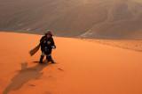 NAMIBIA - SOSSUSVLEI - DUNE 45 SUNRISE  (29).JPG