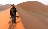 NAMIBIA - SOSSUSVLEI - DUNES - NAMIBIA (5).JPG
