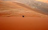 NAMIBIA - SOSSUSVLEI - DUNES - NAMIBIA (8).JPG