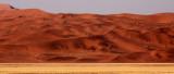 SOSSUSVLEI, NAMIB NAUKLUFT NATIONAL PARK, NAMIBIA (26).JPG