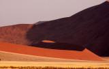 SOSSUSVLEI, NAMIB NAUKLUFT NATIONAL PARK, NAMIBIA (39).JPG