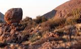 SOSSUSVLEI, NAMIB NAUKLUFT NATIONAL PARK, NAMIBIA (49).JPG