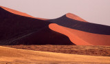 SOSSUSVLEI, NAMIB NAUKLUFT NATIONAL PARK, NAMIBIA (66).JPG