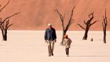 SOSSUSVLEI, NAMIB NAUKLUFT NATIONAL PARK, NAMIBIA - DEAD VLEI (50).JPG