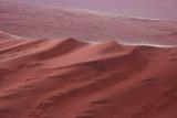 SOSSUSVLEI, NAMIB NAUKLUFT NATIONAL PARK, NAMIBIA - SUNRISE AT DUNE 45 (2).JPG