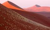 SOSSUSVLEI, NAMIB NAUKLUFT NATIONAL PARK, NAMIBIA - SUNRISE AT DUNE 45 (20).JPG