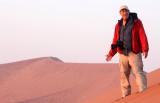 SOSSUSVLEI, NAMIB NAUKLUFT NATIONAL PARK, NAMIBIA - SUNRISE AT DUNE 45 (8).JPG