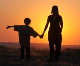 SOSSUSVLEI, NAMIB NAUKLUFT NATIONAL PARK, NAMIBIA - SUNSET AT SESREIM (10).JPG