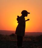 SOSSUSVLEI, NAMIB NAUKLUFT NATIONAL PARK, NAMIBIA - SUNSET AT SESREIM (19).JPG