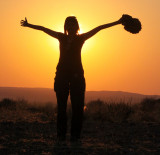 SOSSUSVLEI, NAMIB NAUKLUFT NATIONAL PARK, NAMIBIA - SUNSET AT SESREIM (2).JPG