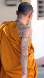 AYUDTHAYA - RECLINING BUDDHA WAT - CHRISTMAS IN THAILAND TRIP 2008 (11).JPG