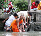 BANGKOK - 2008 - THONBURI CANALS - CRUISING (26).JPG
