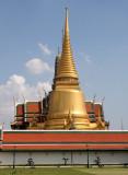 BANGKOK - IMPERIAL PALACE - CHRISTMAS IN THAILAND TRIP 2008 (9).JPG