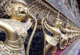 BANGKOK - WAT PHRA KAEW - CHRISTMAS IN THAILAND 2008 (30).JPG