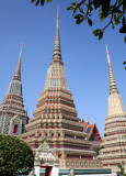 BANGKOK - WAT PO - CHRISTMAS IN THAILAND TRIP 2008 (31).JPG